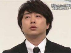 NEWS ZERO 小林麻央さん(34)死去 海老蔵さんが語った最期 20170623