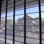 渡辺篤史の建もの探訪 20170624