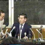 NNNドキュメント「少年A~神戸児童連続殺傷事件 被害者と加害者の20年~」 20170625