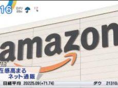 Newsモーニングサテライト【日本林業の再生のカギ「集成材」】 20170628