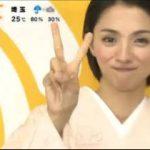 めざましテレビ 20170628