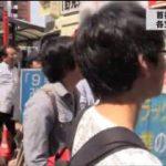 クローズアップ現代+「密着 首都決戦 都政は?国政は?」 20170629