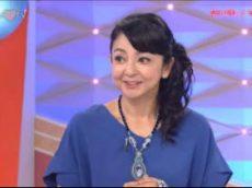 """ハートネットTV リハビリ・介護を生きる▽町亞聖 母を介護した""""奇跡の10年"""" 20170629"""