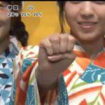 めざましテレビ 20170629