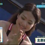 NEWS23 稲田大臣発言の影響は?白熱の選挙戦最終盤、首都決戦の行方 20170629