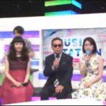 ミュージックステーション 2時間スペシャル 20170630