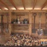 渡辺篤史の建もの探訪 20170701