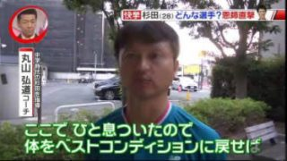 Going! Sports&News 20170702