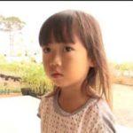 NNNドキュメント「Life~原発事故と忘れられた津波~」 20170702