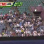 SPORTSウォッチャー ▽W杯王者ポドルスキ来日!プロ野球全試合たっぷりと! 20170706