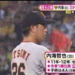 S☆1 バドミントン桃田&タカマツら注目選手を小椋久美子が解説 20170708