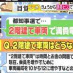 直撃LIVE グッディ! 20170711