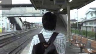 鉄道ひとり旅「和歌山線編」 20170719