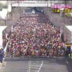 バース・デイ【日本のお家芸復活へ・女子マラソン】 20170722