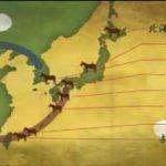 ガリレオX「日本在来馬~ウマから見る日本人と家畜の関わり~」 20170722