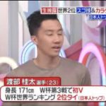 Going! Sports&News 20170723