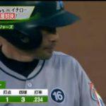 SPORTSウォッチャー ▽プロ野球全試合詳報▽MLBダルビッシュVSイチローほか 20170727