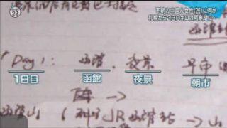 NEWS23 稲田氏辞任へ関与どこまで?日報隠ぺい問題、真相は明らかに? 20170728