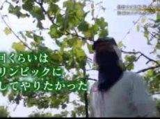 S☆1PLUS 20170729