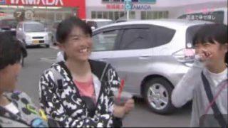 """ドキュメント72時間・選「オン・ザ・ロード 国道16号の""""幸福論""""」 20170804"""