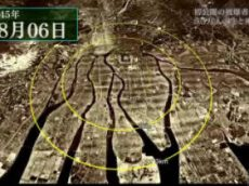NHKスペシャル「原爆死~ヒロシマ 72年目の真実~」 20170806