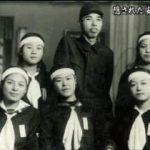 テレメンタリー2017「追跡!原爆影響報告書 ~隠された安田高女の記録~」 20170806