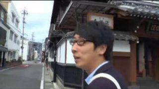 鉄道ひとり旅~列車は友だち~「長野電鉄編」 20170809