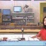 ニュースチェック11 20170810