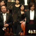 <FNSドキュメンタリー大賞>45年目の序曲~山形交響楽団の挑戦~<フジバラナ… 20170811