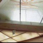 渡辺篤史の建もの探訪 20170812
