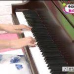 ノンストップ!【小室哲哉が妻ケイコ歌声を公開▽夏おしゃれキャンプ▽テツ&トモ】 20170816