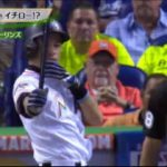 SPORTSウォッチャー▽高校野球春夏連覇へ大阪桐蔭▽プロ野球全試合ほか 20170817
