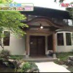 厳選いい宿<箱根・芦之湯温泉 歴史ある老舗の名旅館がリニューアル> 20170822