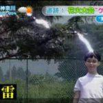 とくダネ! 20170822
