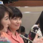 朝まで生テレビ! 20170825