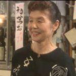 ふらり旅いい酒いい肴「会津 鶴ヶ城下・郷土の味」 20170829