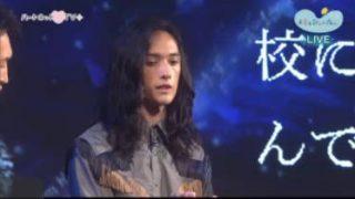ハートネットTV+「#8月31日の夜に(2)千原ジュニアと語る10代の憂うつ」 20170831