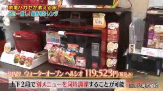 旅ずきんちゃん【家電ハカセの旅】 20170903