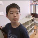 報道特集「暴走する北朝鮮に世界は?日本は?・医療的ケア児と教育」 20170909