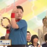 NHKのど自慢「兵庫県加西市」 20170910