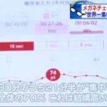 ゆうがたサテライト【不要スマホ 高く売るコツは?】 20170913