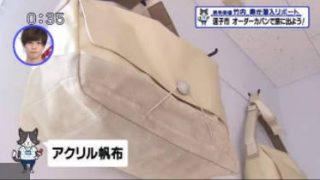 猫のひたいほどワイド▽藤田、家を買う!?体験型ショールームに潜入(大和市) 20170914