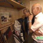 渡辺篤史の建もの探訪 20170916