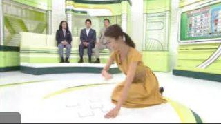 SPORTSウォッチャー▽特集!かるたの甲子園&プロ野球セパ同時優勝は? 20170916