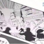 人生デザイン U-29「漫画家」 20170919