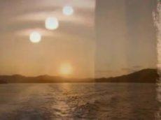 <FNSドキュメンタリー大賞>平和への道標(みちしるべ)~戦跡が伝える記憶~<… 20170921