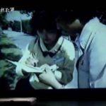 NHKスペシャル「総書記 遺(のこ)された声~日中国交 45年目の秘史~」 20170923