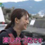 ピエール瀧のしょんないTV「熱海高校ヨット部に体験入部」 20170925