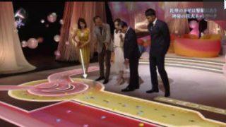 NHKスペシャル 人体 神秘の巨大ネットワーク 第1集「腎臓が寿命を決める」 20171001