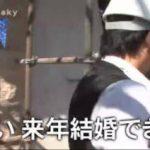 アナザースカイ歴代MC全員集合SP!過去の名シーンが登場! 20171006